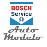 Auto Modelo Bosch